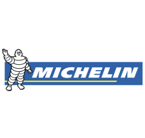 MICHELIN WINTER 2020